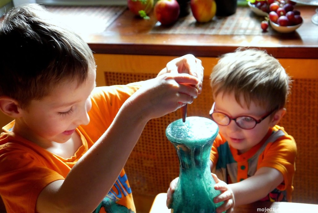 креативни деца