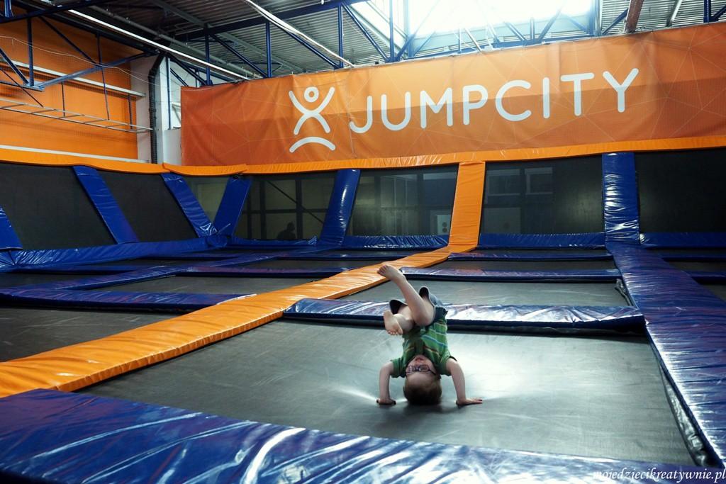 jumpcity (29)
