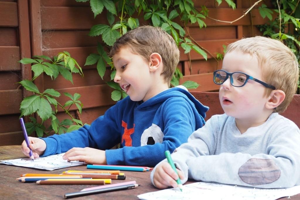 najlepsze blogi parentingowe