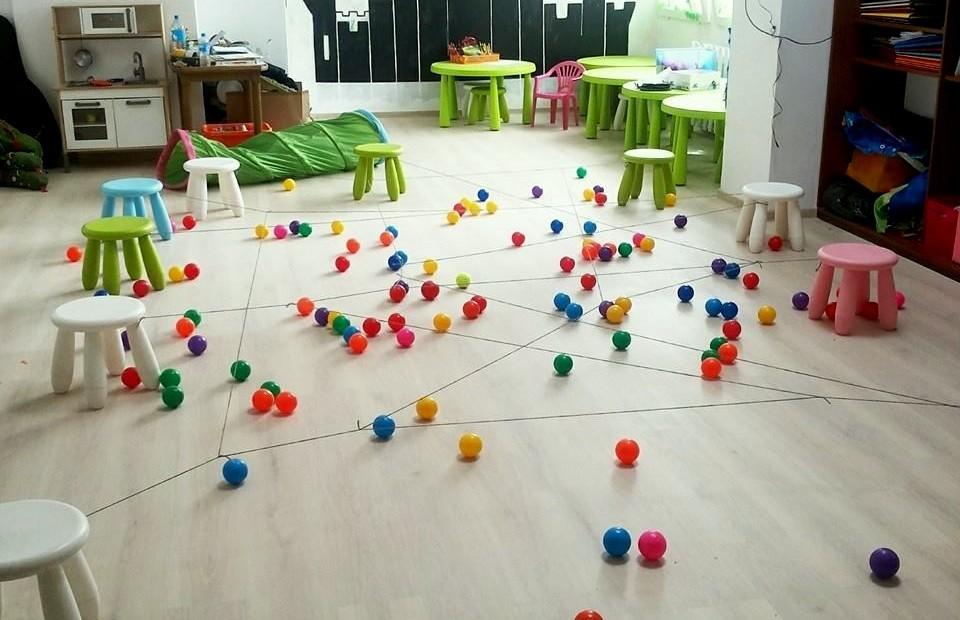 paj czy tor przeszk d moje dzieci kreatywnie. Black Bedroom Furniture Sets. Home Design Ideas