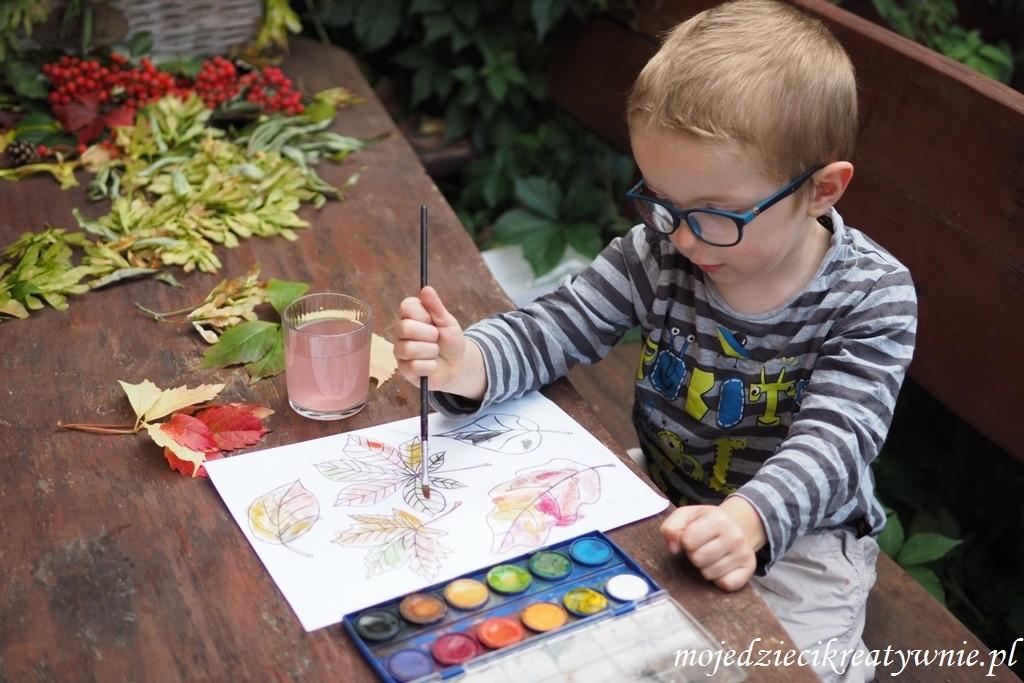moje dzieci kreatywnie