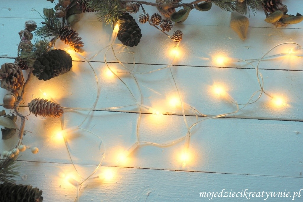 dekoracje swiateczne pomysly