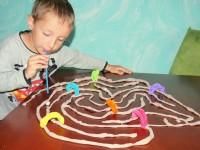 zabawy dla 3 latkow