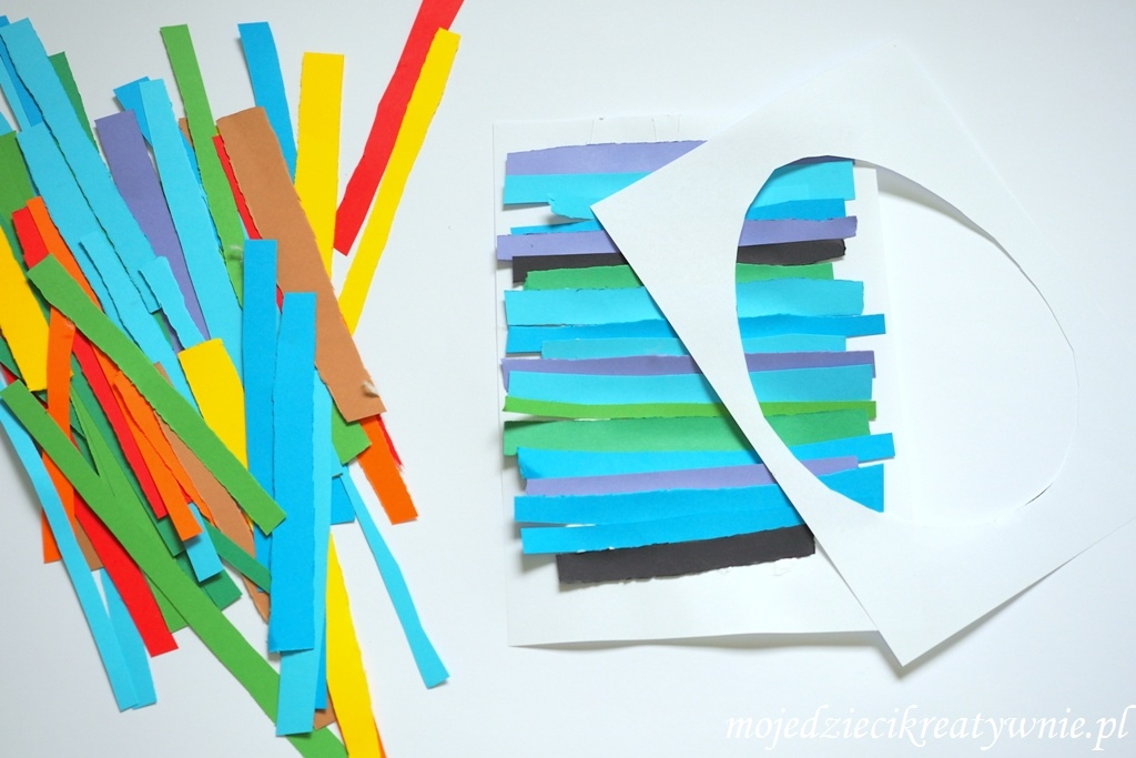 pomysły na prace plastyczne na wielkanoc