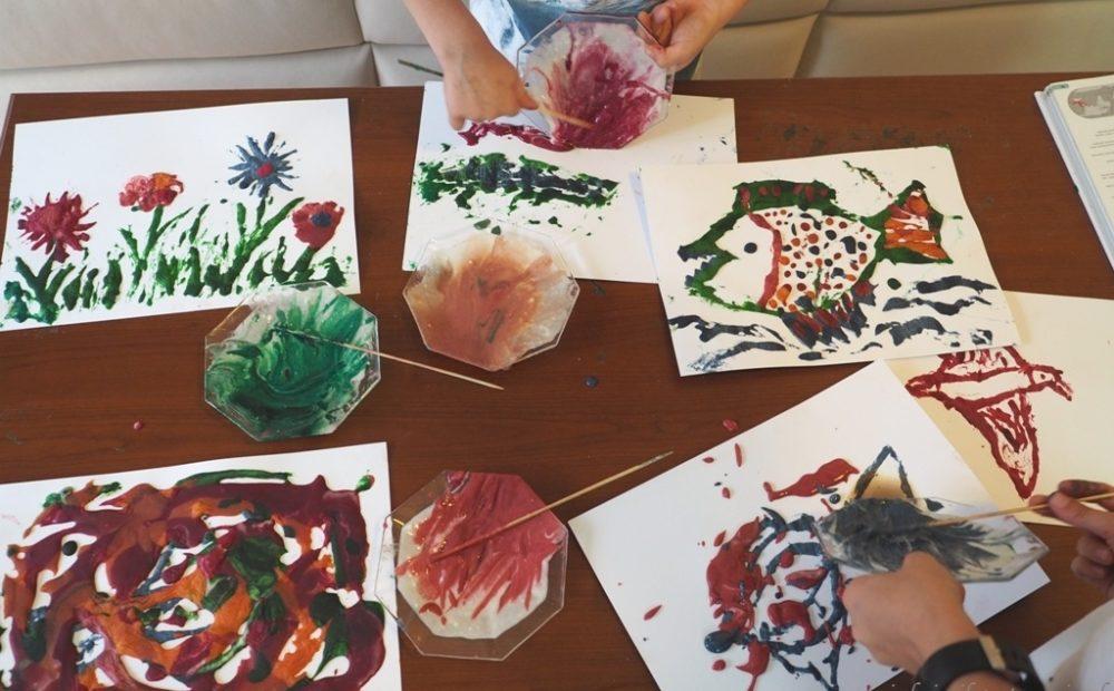 rosnące farby (15)
