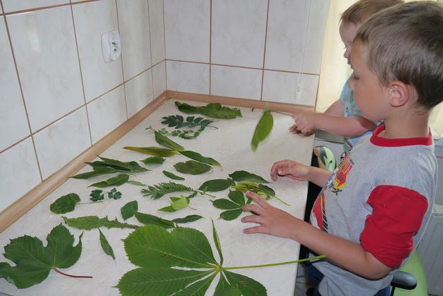 zabawy dla 4 latkow zabawy dla dzieci w domu kreatywnie edukacja przedszkolu dwulatka trzylatka