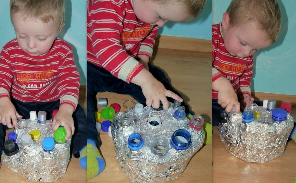 kreatywne dzieci