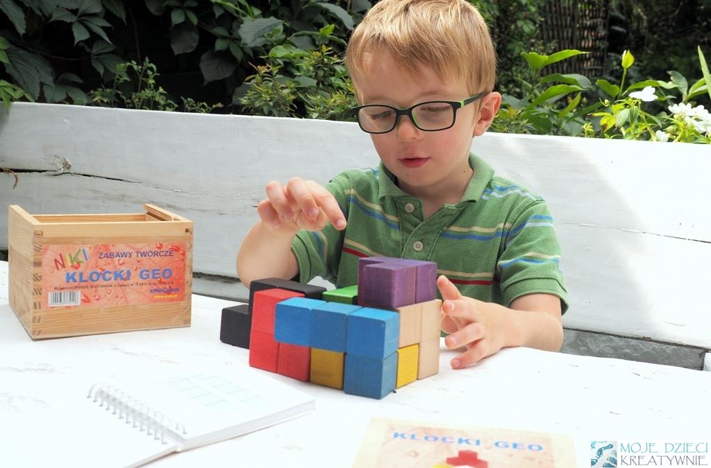 klocki dla dzieci klocki kooglo drewniane magnetyczne dla maych dzieci najlepsze ranking