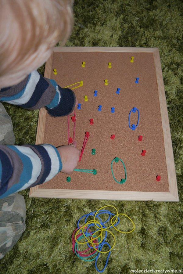 zabawy logopedyczne (2)