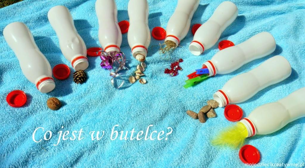 zabawy dla przedszkolaków w przedszkolu domu kreatywne dla dzieci butelki