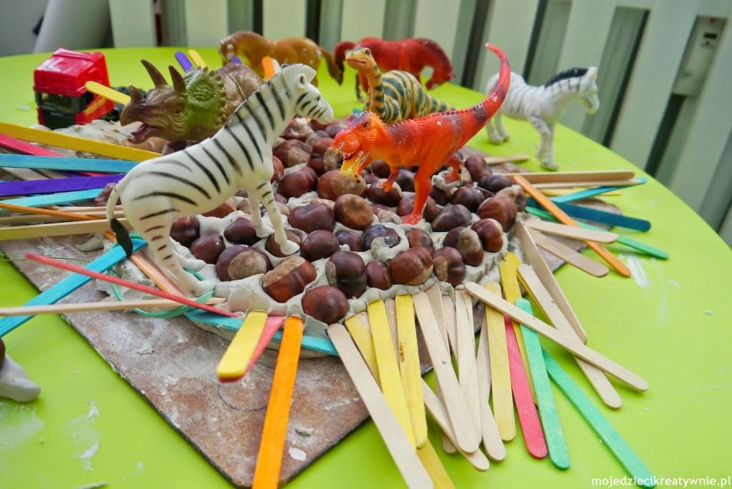 zabawy dla przedszkolakow dzieci w domu kreatywnie edukacja przedszkolu dwulatka trzylatka