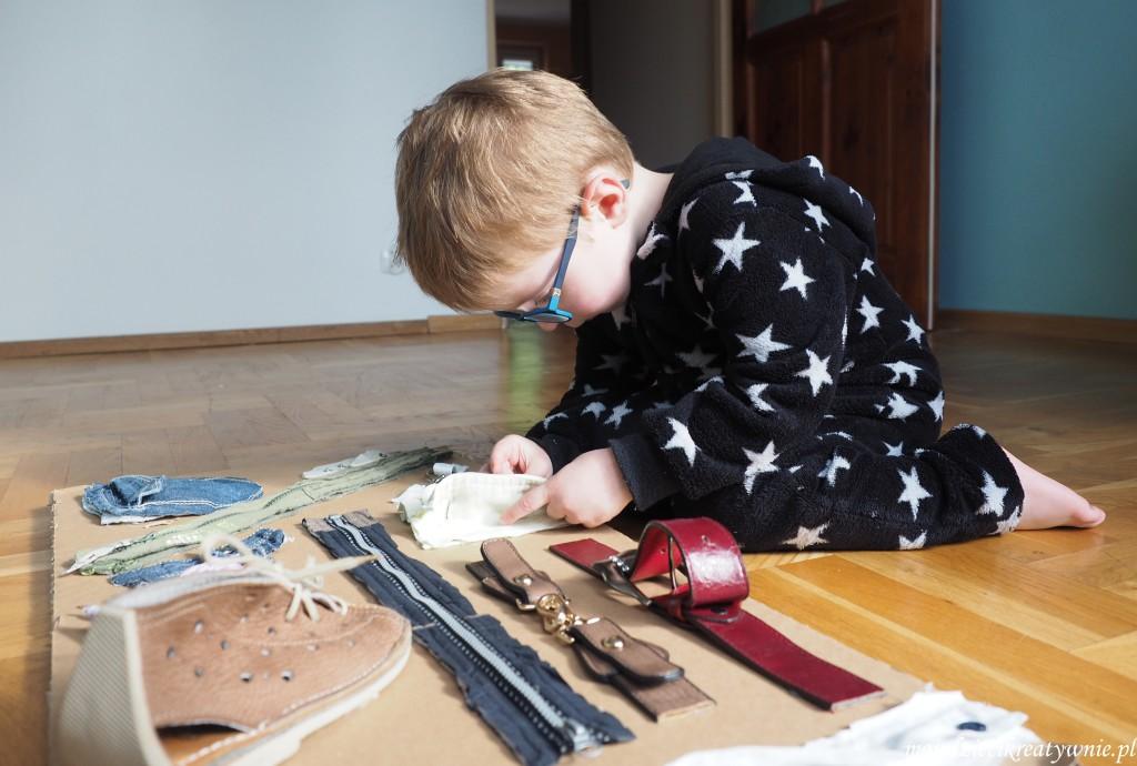 pomoce edukacyjne montessori (18)