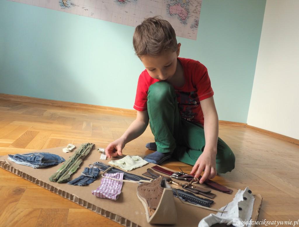 pomoce edukacyjne montessori (24)