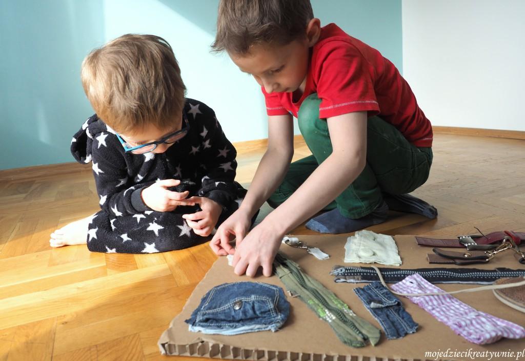 pomoce edukacyjne montessori (25)