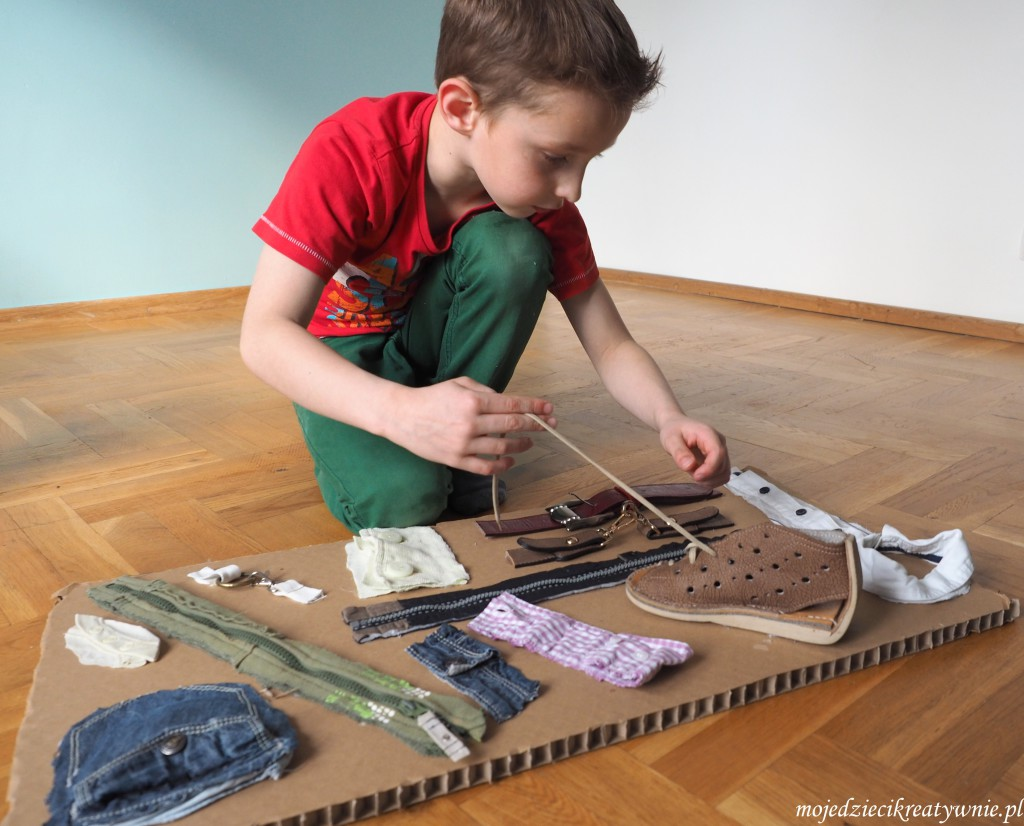 pomoce edukacyjne montessori (26)
