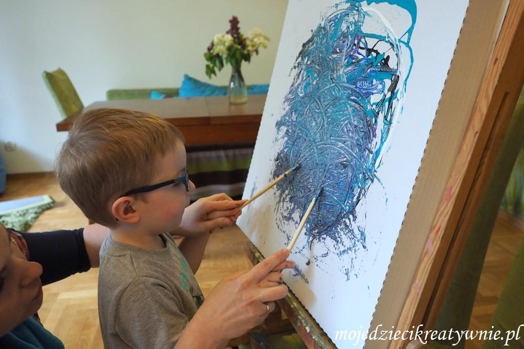 ciekawe zabawy dla dzieci (2)