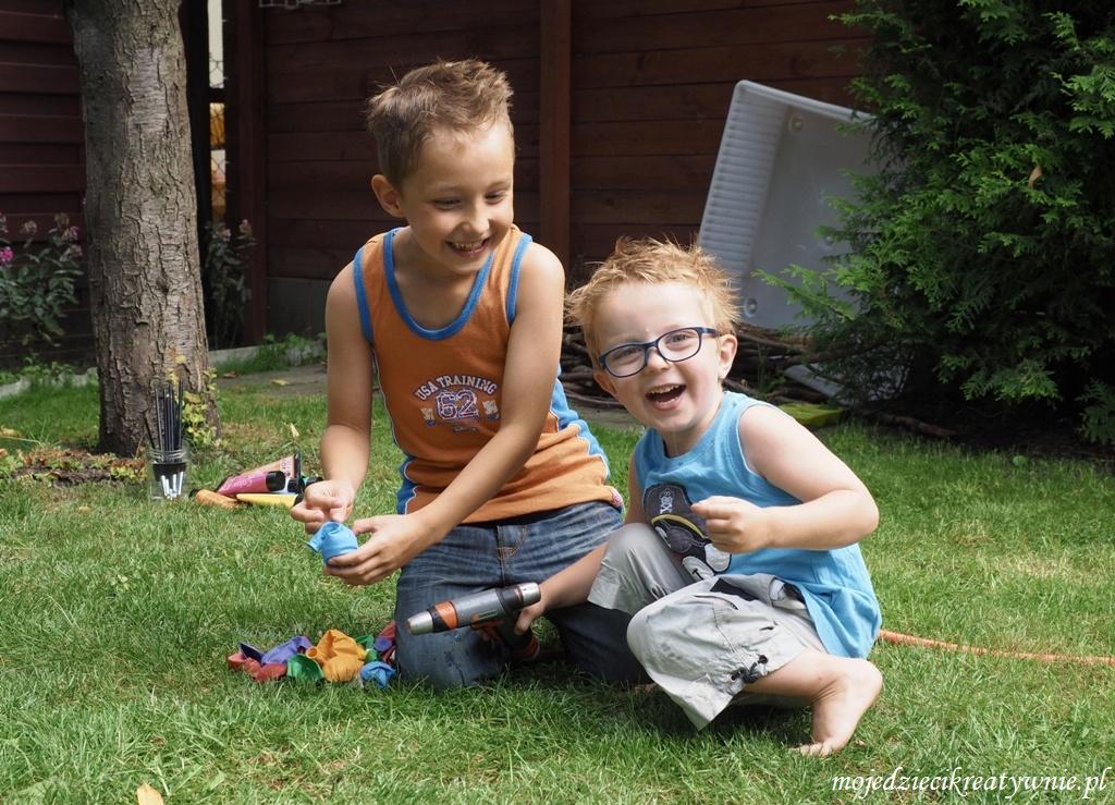 moje dzieci kretaywnie blogi parentingowe ewa wojtan