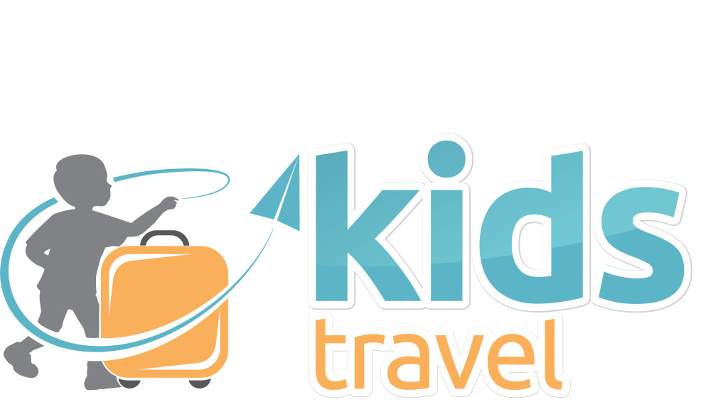 logo_kids_travel_pop