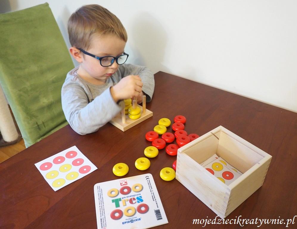 gry logiczne dla dzieci