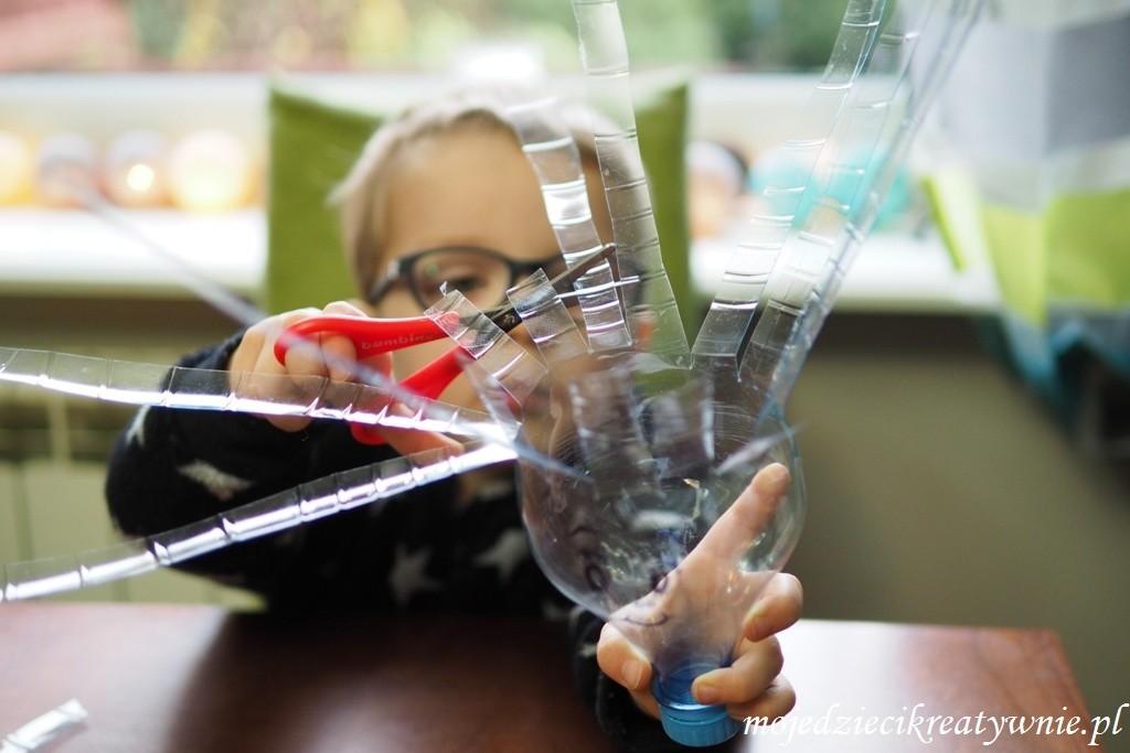 moje dzieci kreatywnie nauka wycinania zabawy dla dzieci w domu przedszkolu zlobku