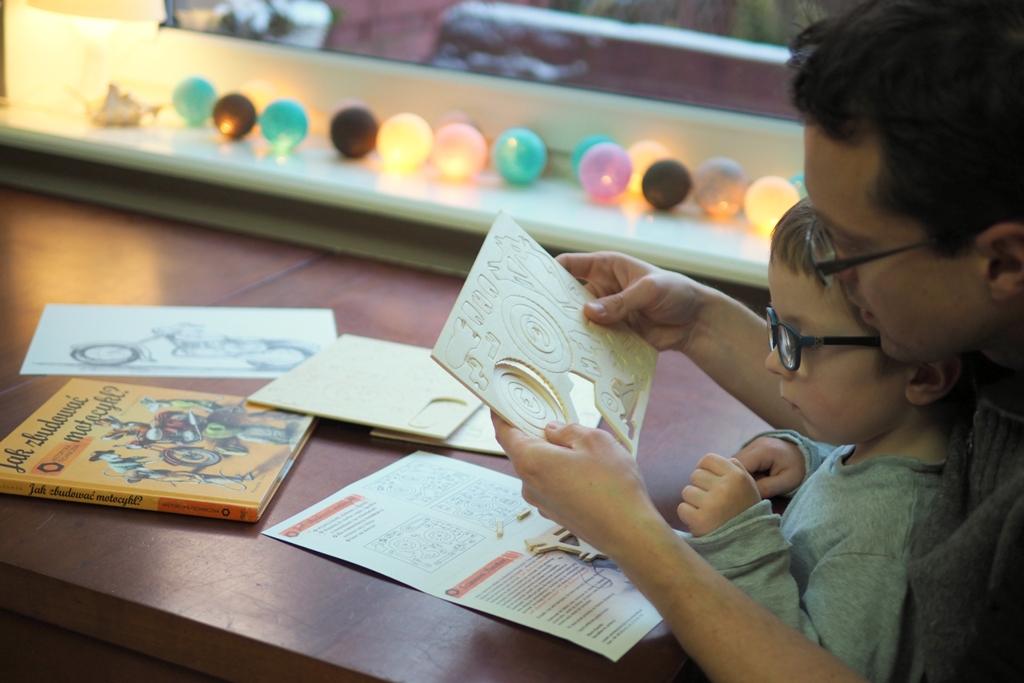ksiazki dla chlopcow ksiazeczki dla dzieci recenzje opinie ksiazki