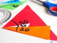 matematyka z tvp, zabawy matematyczne dla dzieci
