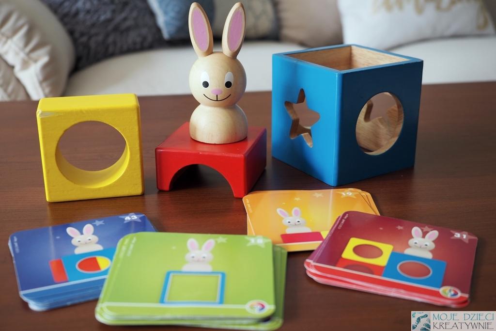 najlepsze gry planszowe dla dzieci gry planszowe dla dzieci najlepsze ranking dobre edukacyjne opinie