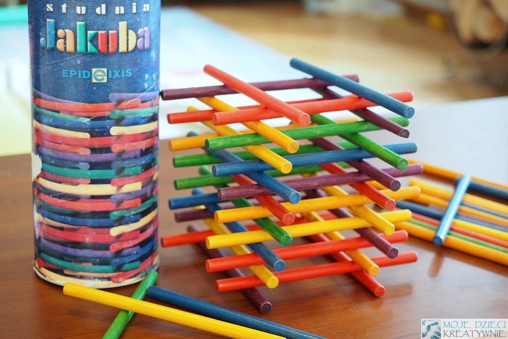 c2a5d79648 Najlepsze gry planszowe dla dzieci - nasz ranking - Moje Dzieci ...