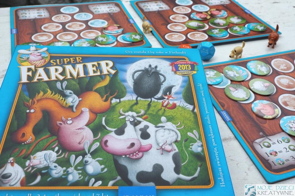 najlepsze gry dla dzieci gry planszowe dla dzieci najlepsze ranking dobre edukacyjne opinie