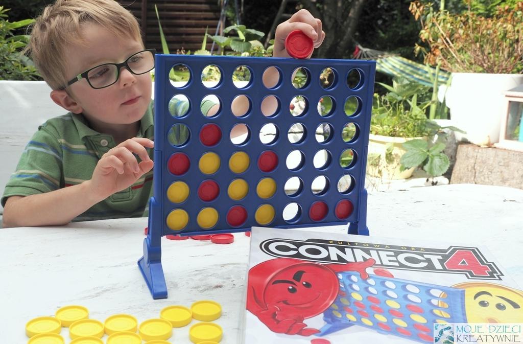 gry planszowe dla dzieci najlepsze ranking dobre edukacyjne opinie