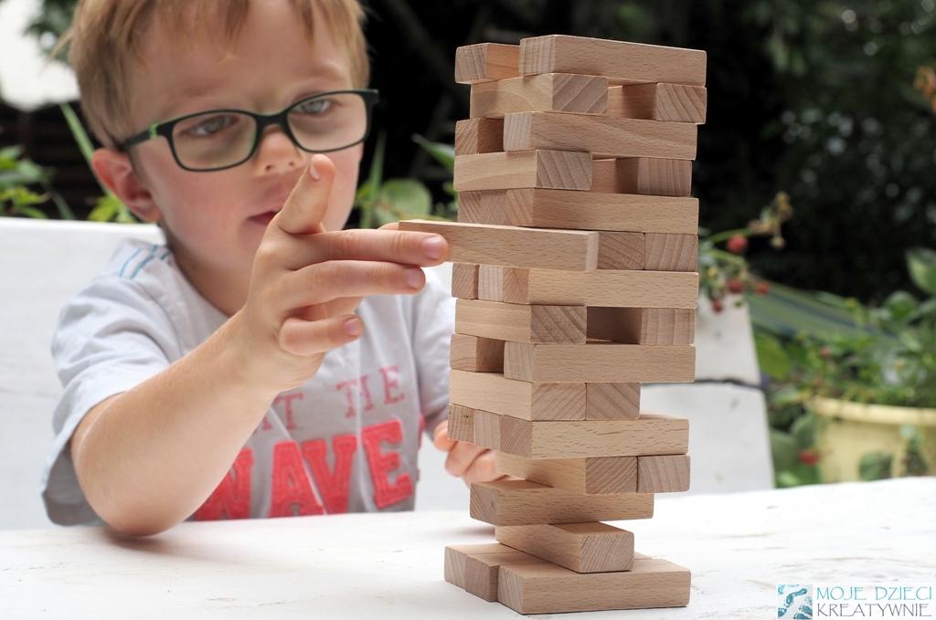 moje dzieci kreatywnie gry planszowe dla dzieci najlepsze ranking dobre edukacyjne opinie