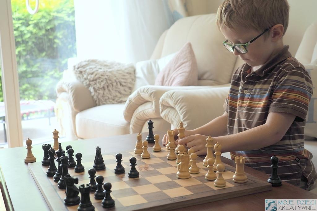 ranking gier planszowych dla dzieci
