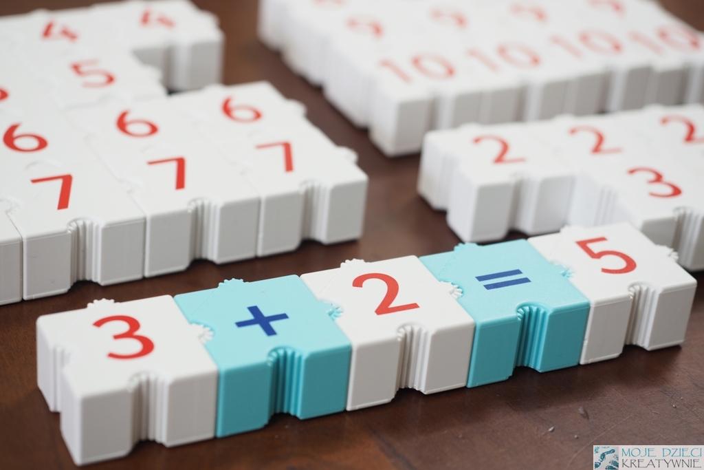 klocki matematyczne morphun ranking najlepsze dla dzieci