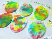 Mieszanie-kolorów-dla-dzieci zabawa