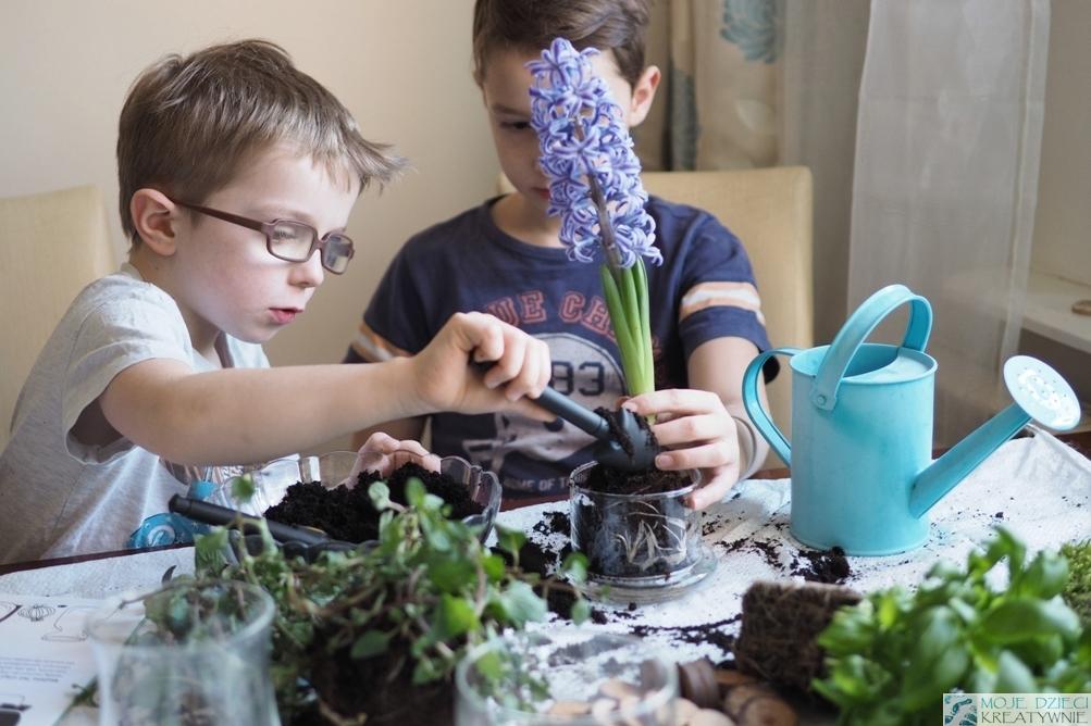 moje dzieci kreatywnie blog