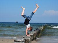 blogi parentingowe najlepsze moje dzieci kreatywnie