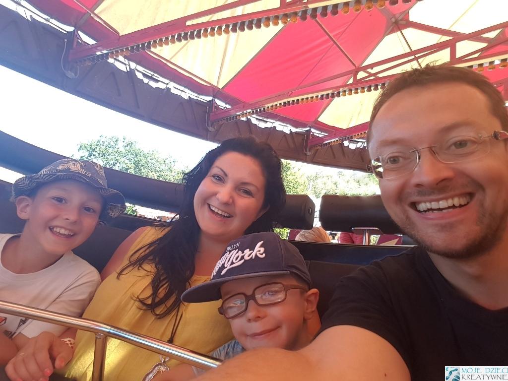blog parentingowy ewa wojtan moje dzieci kreatywnie