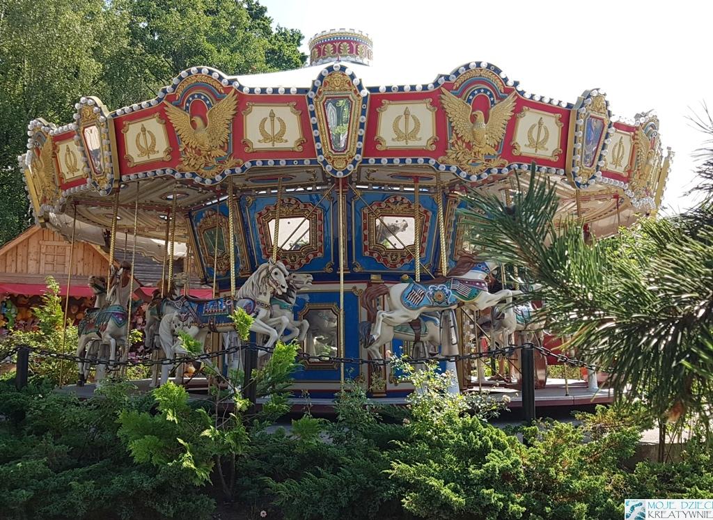 aquapark olandia szwecja park rozrywki