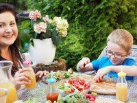 moje dzieci kreatywnie ewa wojtan blog