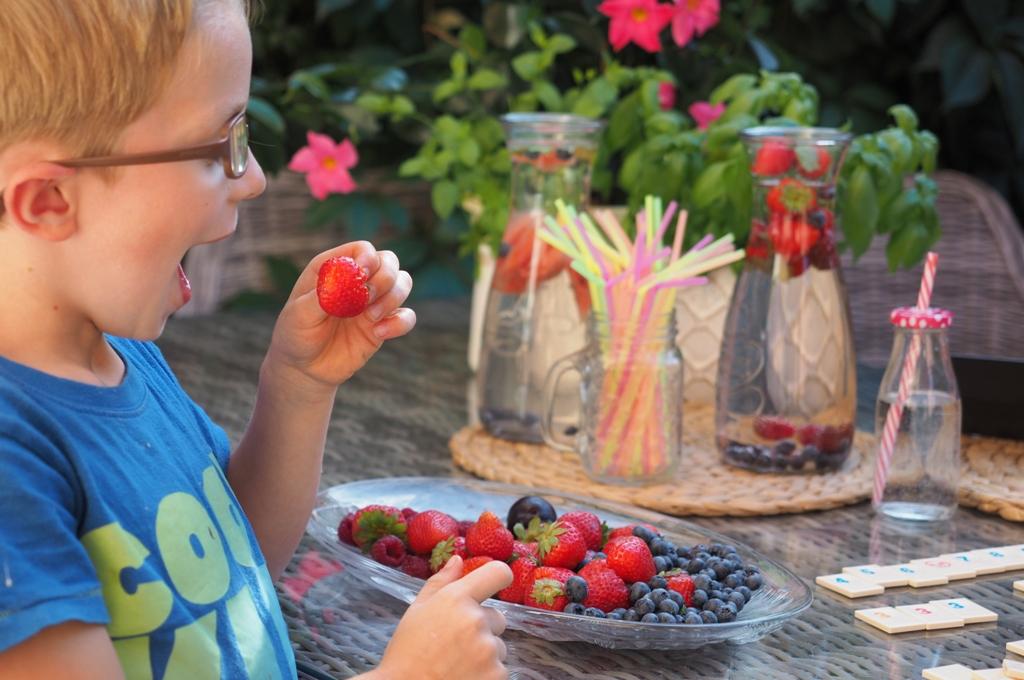 moje dzieci kreatywnie zbilansowana dieta dziecka
