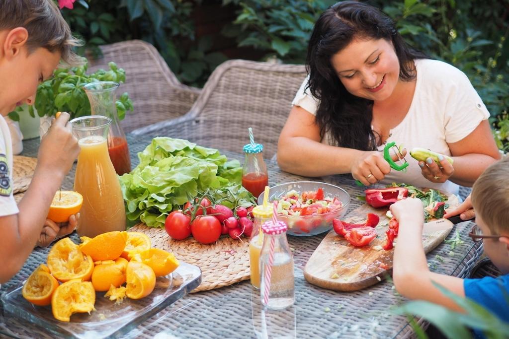 post warzywno-owocowy