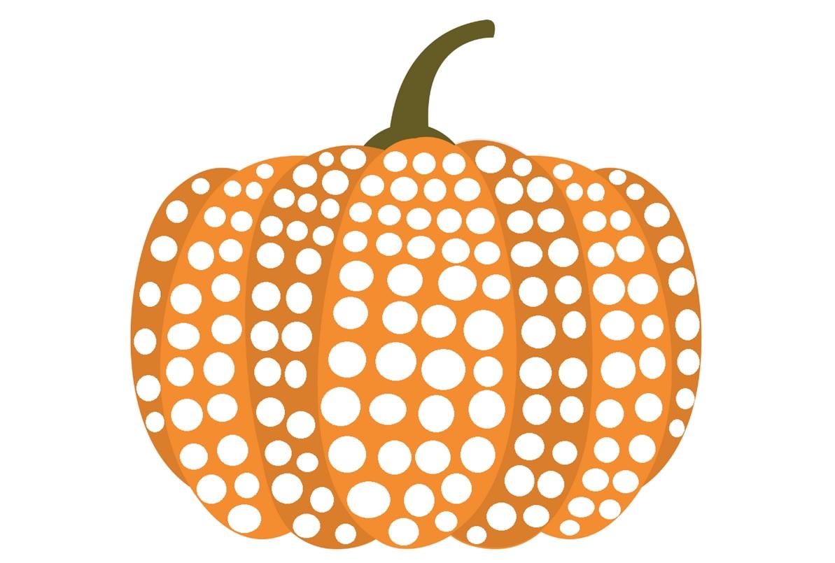 dynia kolorowanka, dynia do kolorowania, karty pracy jesień, dzień dyni, jesień kolorowanki