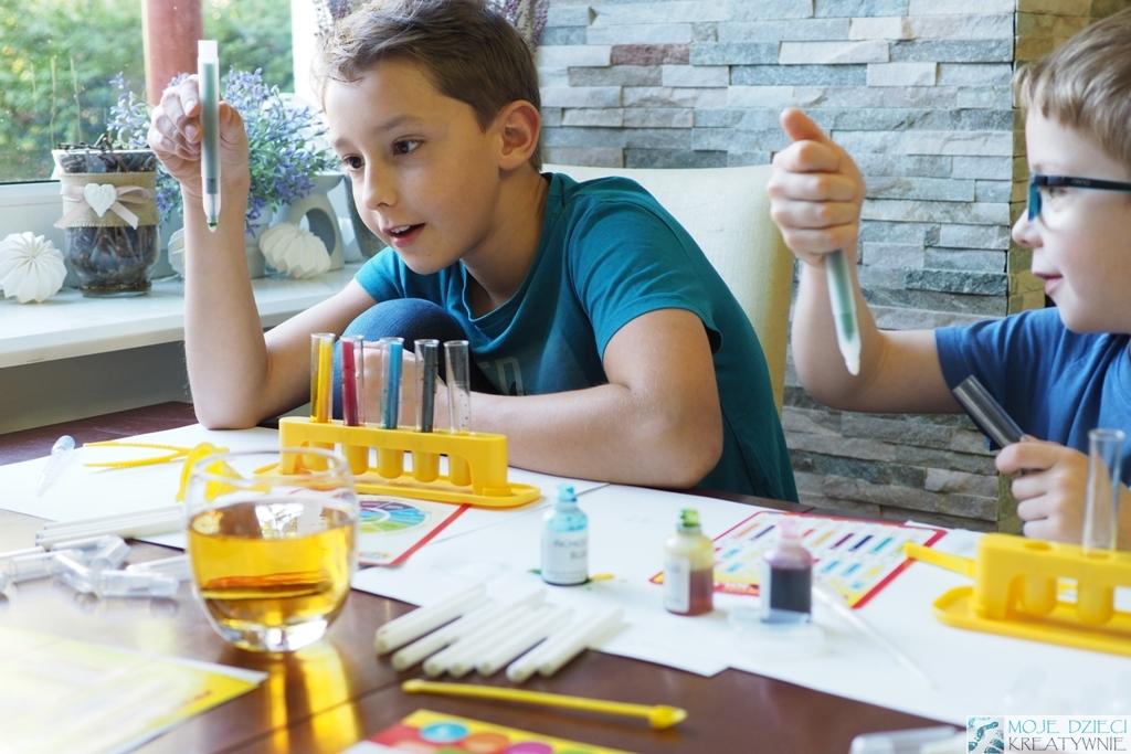 prezenty dla dzieci 12 lat, blogi parentingowe, kreatywne prezenty, nauka przez zabawe
