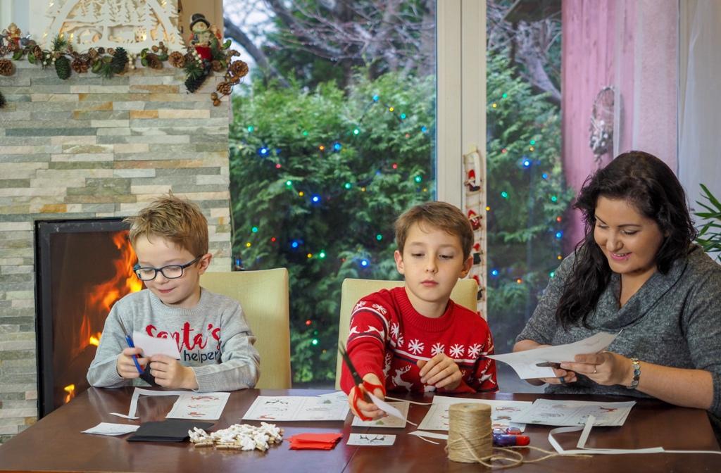 moje dzieci kreatywnie ewa wojtan