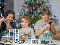 blogi parentingowe moje dzieci kreatywnie