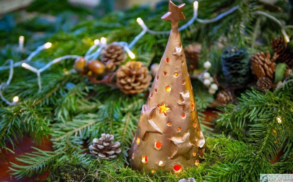 Archiwa Dekoracje Na Boże Narodzenie Moje Dzieci Kreatywnie