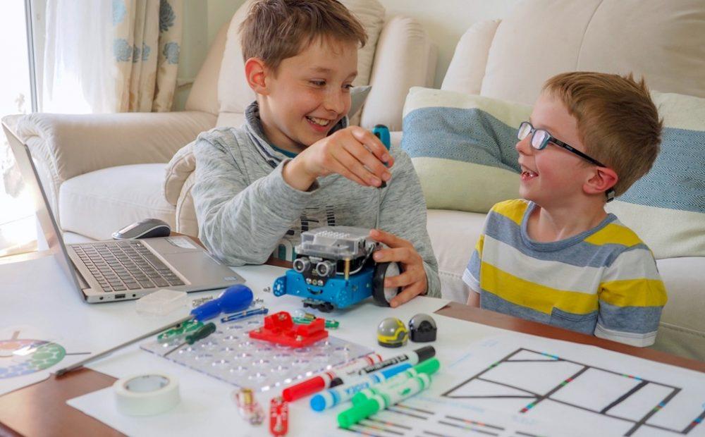 moje dzieci kreatywnie blog parentingowy