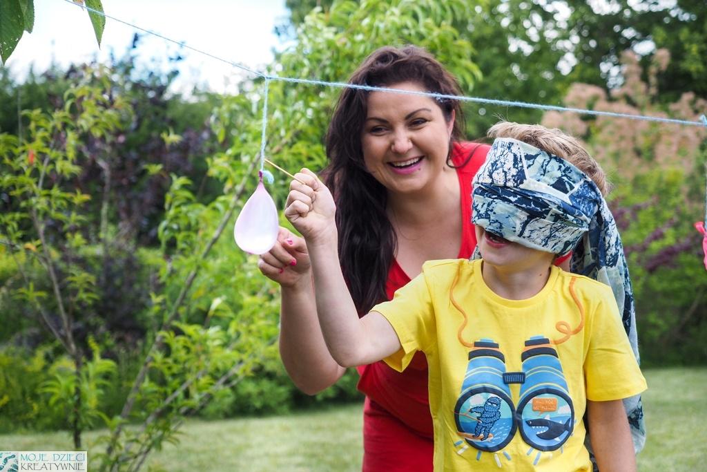ewa wojtan moje dzieci kreatywnie blog rodzinny