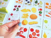 gry edukacyjne dla malych dzieci