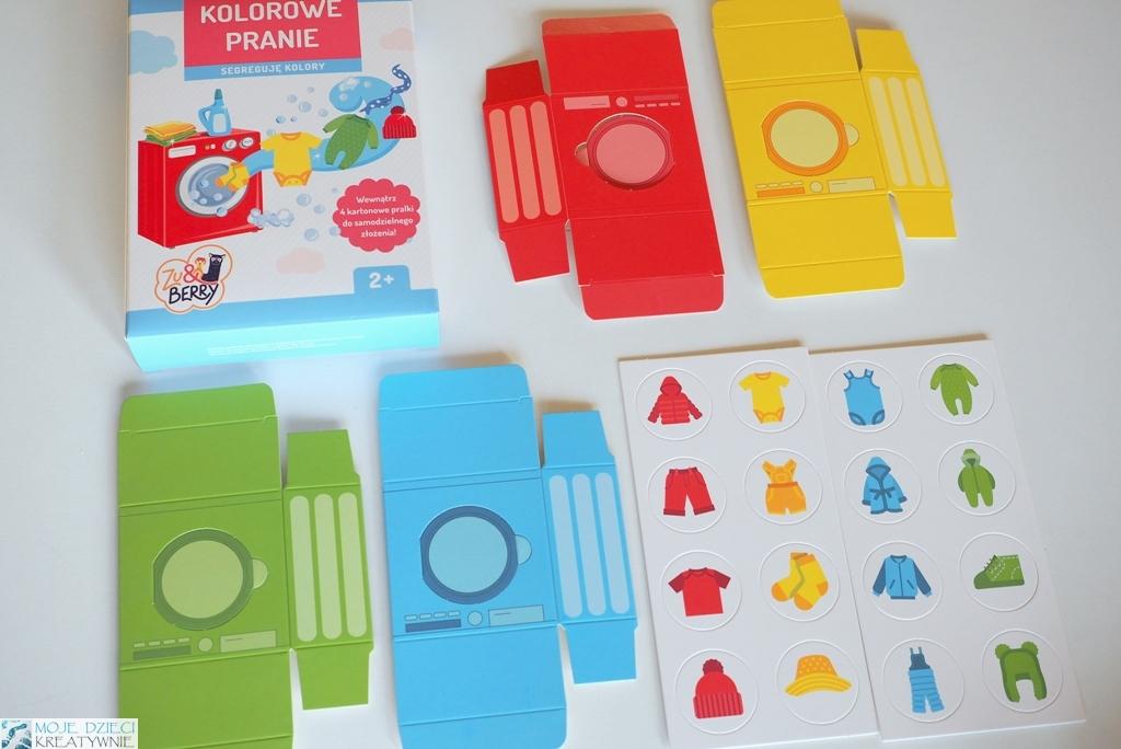 gry i zabawki dla 2 latka